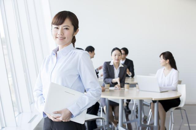 外国人雇用における給与計算担当者としてのチェックポイント
