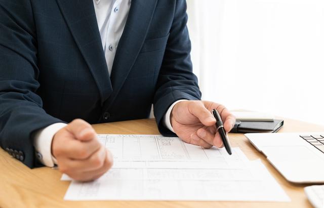 企業と顧問契約を結んでいる税理士事務所の皆様へ
